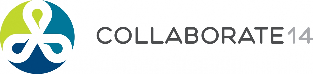 collaborate14-logo