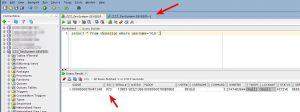 SDEV3_two-tabs