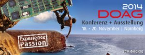 2014_06_30-DOAG_2014_Konferenz-Banner_Klettern-468x180