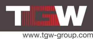 TGW_Logo_URL