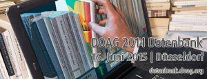 2015-DB-Banner-468x180