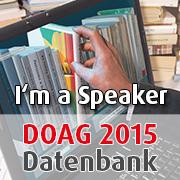 2015-DB-Speaker-180x180