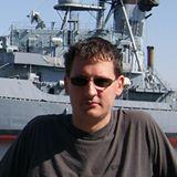 "Martin Klier - What is a ""RAC Battle""?"