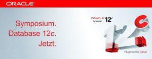 12c jetzt Symposium Header