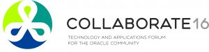 Collaborate16_Horizontal_Logo