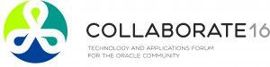Collaborate16_Horizontal_Logo