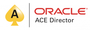 ACED_Logo_color
