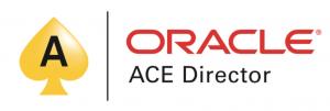 ACED_Logo_color